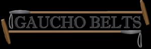 Gaucho Belts Voucher Codes