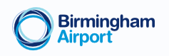 Birmingham Airport Parking Voucher Codes