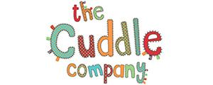 Cuddle Company Voucher Codes