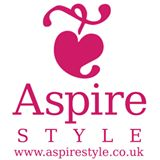 aspirestyle.co.uk