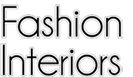 Fashion Interiors Coupons