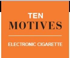 10 Motives Voucher Codes