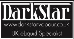 DarkStar Vapour Voucher Codes