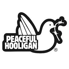 Peaceful Hooligan coupons