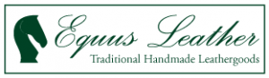Equus Leather coupons