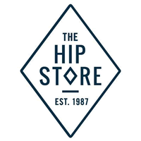 The Hip Store Voucher Codes
