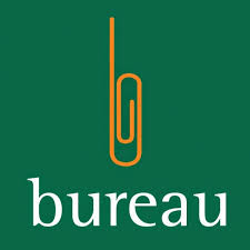 Bureau Direct Voucher Codes