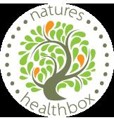 Natures Healthbox Voucher Codes