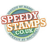 Speedy Stamps Voucher Codes