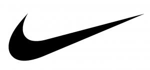 Nike Store Voucher Codes