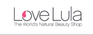 LoveLula Promo Codes