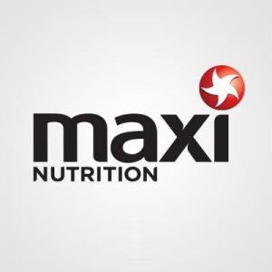 MaxiNutrition Voucher Codes