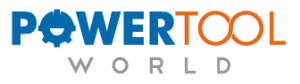 Powertool World Promo Codes