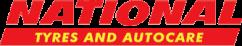 National Tyres Voucher Codes