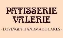 Patisserie Valerie Voucher Codes