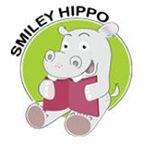 Smiley Hippo Voucher Codes