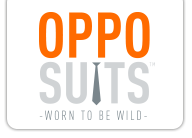 OppoSuits Voucher Codes
