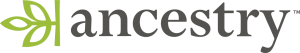 Ancestry.co.uk Promo Codes
