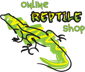 Online Reptile Shop Coupons
