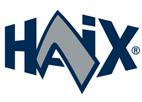 HAIX Voucher Codes