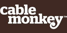 Cable Monkey Voucher Codes