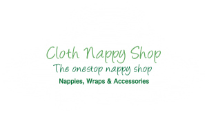 clothnappyshop.co.uk