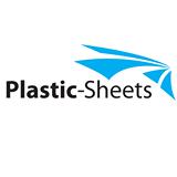 Plastic-Sheets Voucher Codes