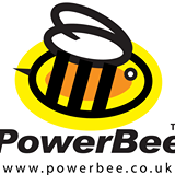 PowerBee Voucher Codes