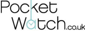 Pocket Watch Voucher Codes
