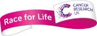 Race for Life Voucher Codes