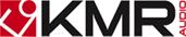 KMR Audio Voucher Codes