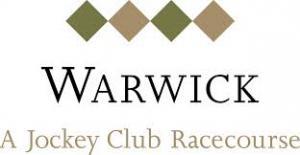 Warwick Racecourse Voucher Codes