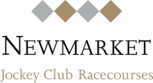 Newmarket Racecourse Coupons