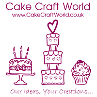 Cake Craft World coupons