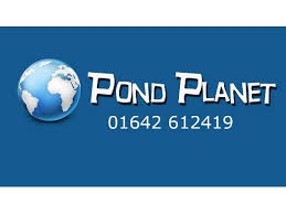 Pond Planet Voucher Codes