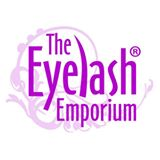 The Eyelash Emporium Voucher Codes