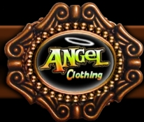 kinkyangel.co.uk