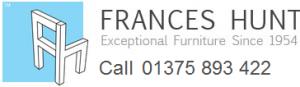 Frances Hunt Voucher Codes