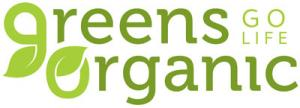 Greens Organic Coupons