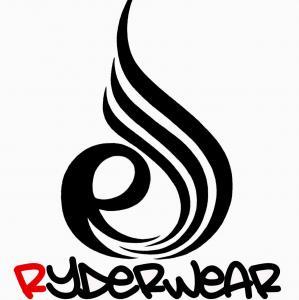 Ryderwear Voucher Codes