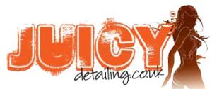 Juicy Detailing Voucher Codes