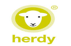 Herdy coupons