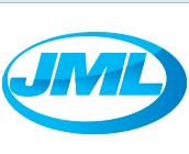 JML Promo Codes