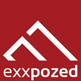 Exxpozed Voucher Codes