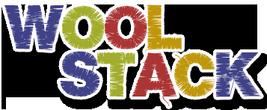 Woolstack Voucher Codes