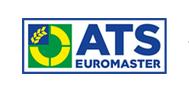 ATS Euromaster Promo Codes