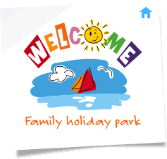 Welcome Family Holiday Park Voucher Codes