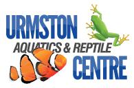 Urmston Aquatics Coupons