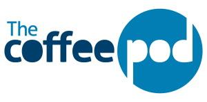 the coffee pod voucher codes % off vouchers