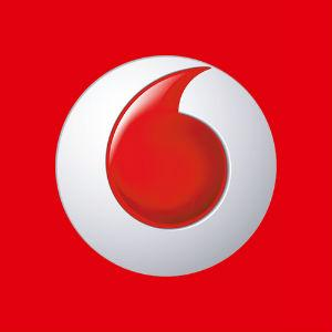 Vodafone Voucher Codes